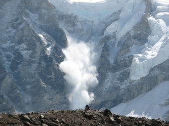 avalanche-552114_640 (2)